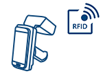 Lecteurs et Terminaux RFID