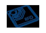 Tags et Étiquettes RFID