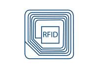 Identification RFID