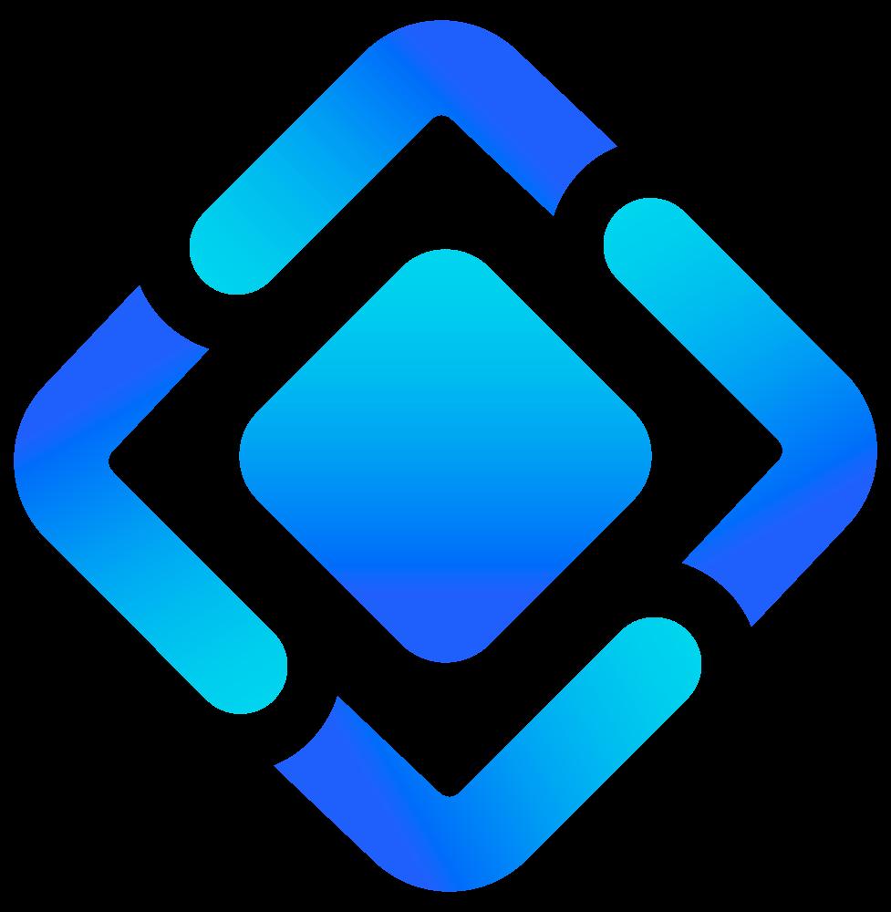 DATAMAX I-Class Midrange Label Printers