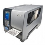 HONEYWELL PM43/PM43c Midrange Label Printers
