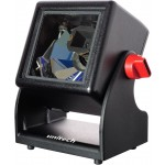 UNITECH PS903 Retail Scanner