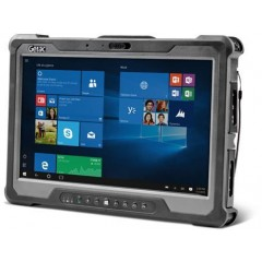 Getac A140 Tablet