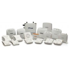 Aruba Indoor Access Points