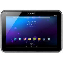 Tablette Bluebird RT100