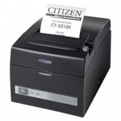 Imprimante de tickets Citizen CT-S310II