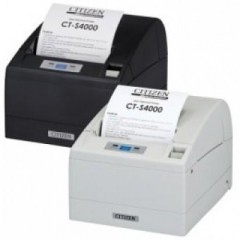 Imprimante de tickets Citizen CT-S4000/L