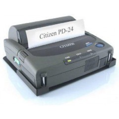 Imprimante de tickets Citizen PD24
