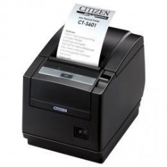 Imprimante de tickets Citizen CT-S601II