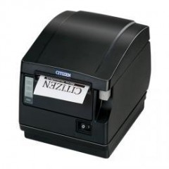 Imprimante de tickets Citizen CT-S651II