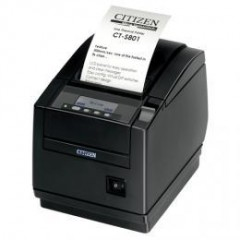 Imprimante de tickets Citizen CT-S801II