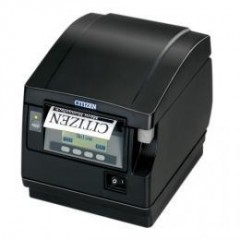 Imprimante de tickets Citizen CT-S851II