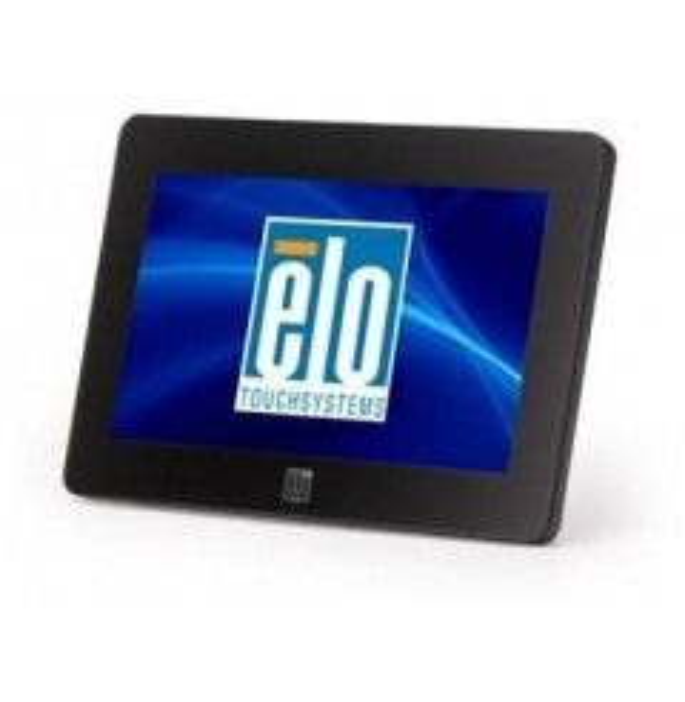 Ecran tactile ELO Touch 0700L