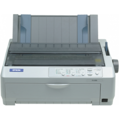 Imprimante de tickets Epson FX-890