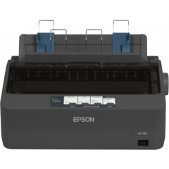 Imprimante de tickets Epson LQ-350