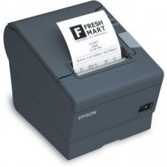 Imprimante de tickets Epson TM-T