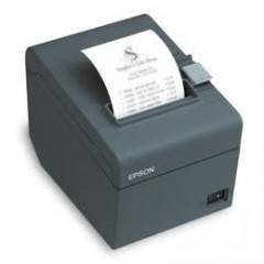 Imprimante de tickets Epson TM-T20II