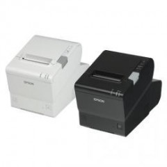 Imprimante de tickets Epson TM-T88V-DT