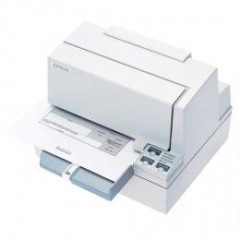 Imprimante de tickets Epson TM-U590