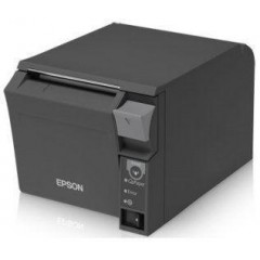 Imprimante de tickets Epson TM-T70II