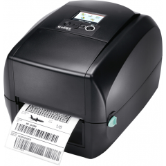 Godex RT730i
