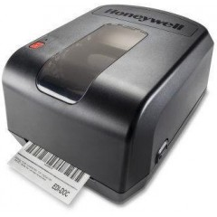 Imprimante d'étiquettes Honeywell PC42t Series