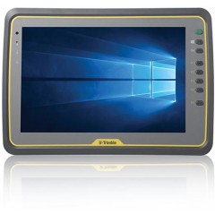 Tablette Trimble Kenai