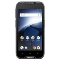Memor ™ 10 Android ™ PDA