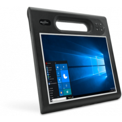 Tablette Xplore Xslate FM5