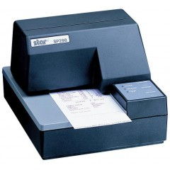 Imprimante de tickets Star Micronics SP298