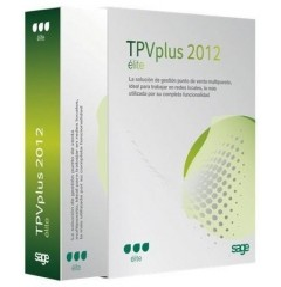 TPVplus