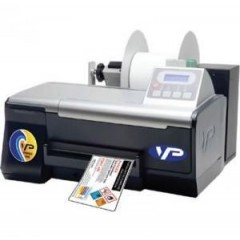 VIP COLOR VP495