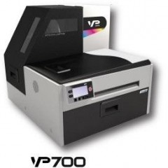 VIP COLOR VP700