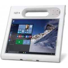 Motion C5m Tablette PC