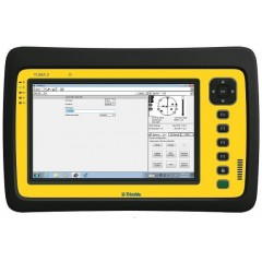 Tablette Trimble Yuma 2