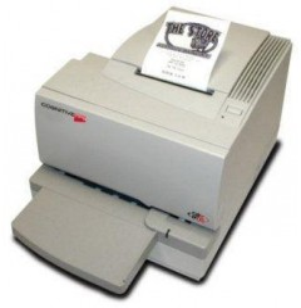 TPG A760 Printers