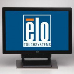 Touch Computer ELO R-Series