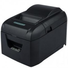METAPACE T-25 One-Station Thermal POS Printers