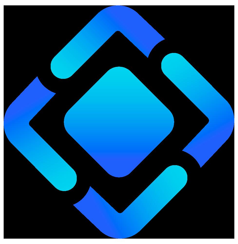 BCD-3000 Mini écran client